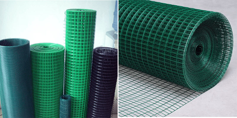 PVC-Coated-Welded-Wire-Mesh